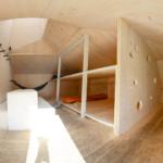 Caltun_Shelter-Photo05-by_Ovidiu_Micsa
